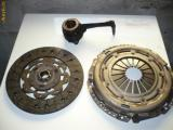KIT AMBREIAJ FORD GALAXY > 1.9 TDi ( 115 Cp ) AUY